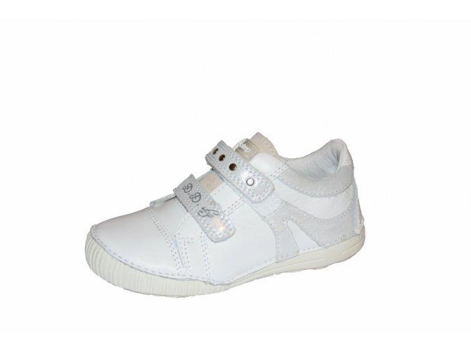 D.D. step dívčí obuv 036-67AL