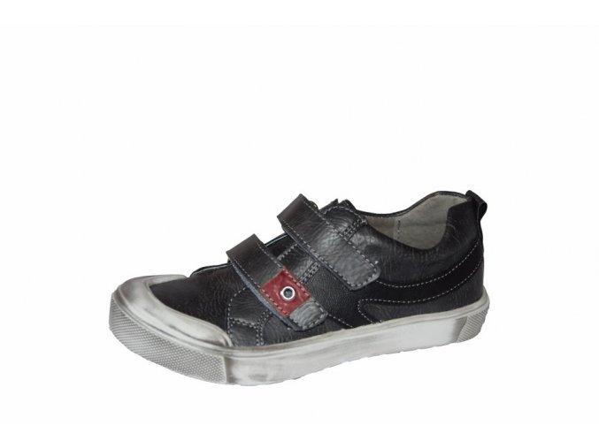 Kornecki chlapecká obuv 04691