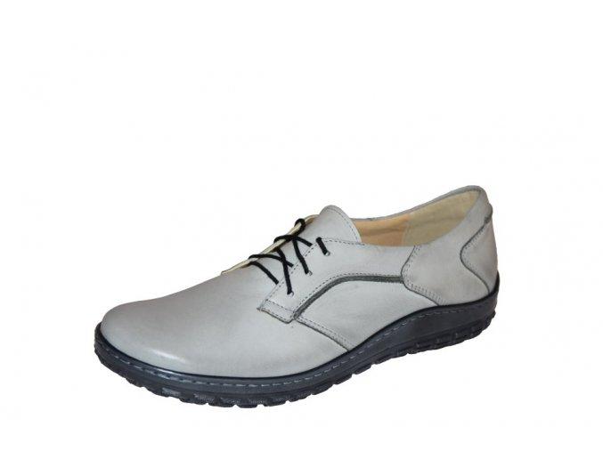 OTTI dámská vycházková obuv 1789