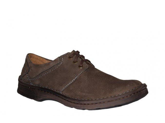 Wawel pánská obuv PA204