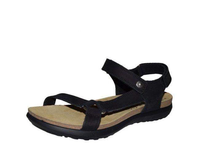 Imac dámské sandály JL7-I2071e61