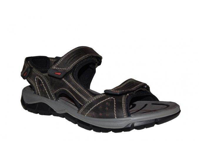 Imac pánské sandály JL7-I2057e31