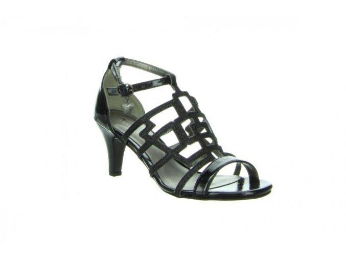 Společenská obuv Tamaris 1-28301-20