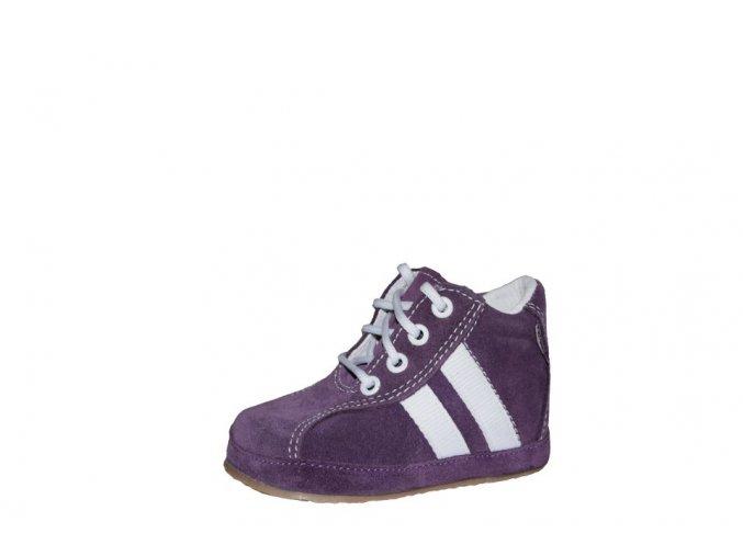 Pegres dětská obuv 1094