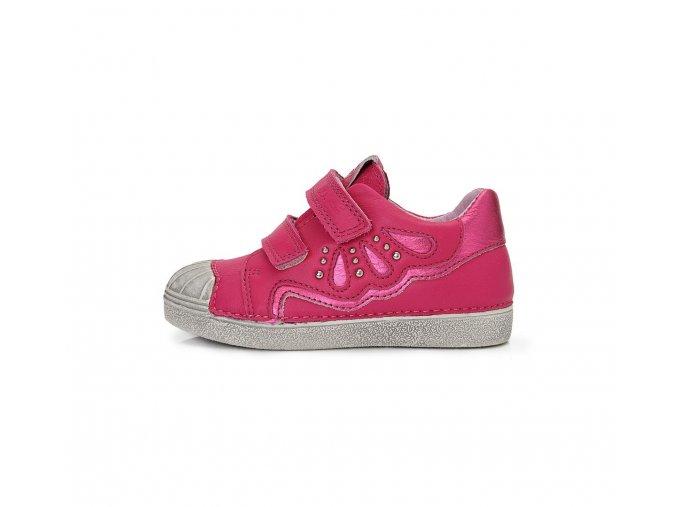 043 505 dark pink