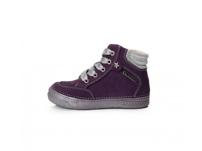 040 23A Lavender