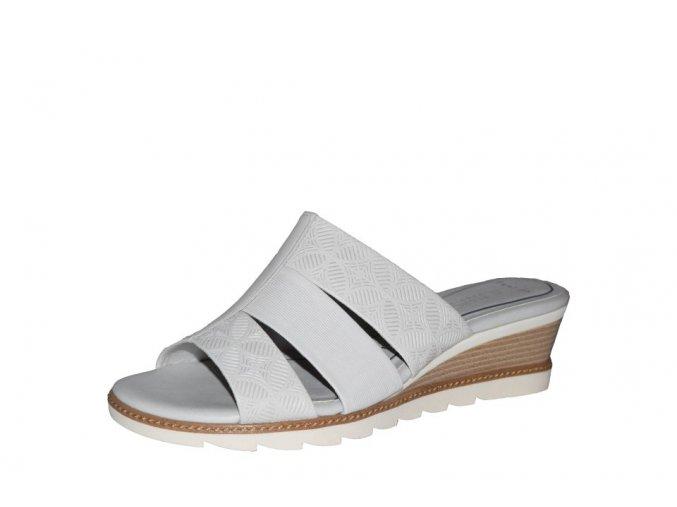 Marco Tozzi dámské pantofle 2-27203-26