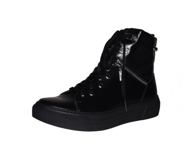 NIK Giatoma Niccoli dámská kotníková obuv 08-0510-13-0-01-02