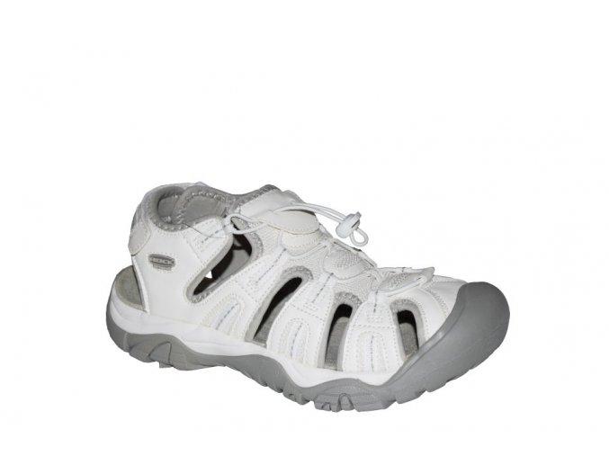 ROCK SPRING dámské sandály ORDOS RS 10910JW