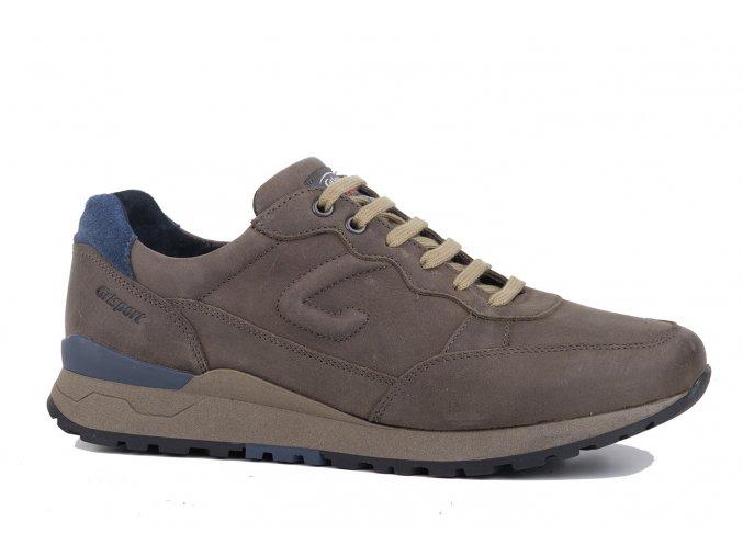 Grisport pánská volnočasová obuv 42907 nT3 40 ROBERTO