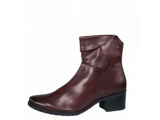 Caprice dámská kotníková obuv 9-25323-29