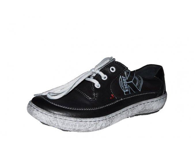 Kacper dámská vycházková obuv 2-3844