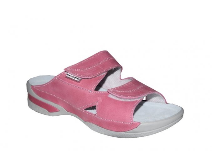 Medistyle zdravotní pantofle LUCY 5L-E15/2