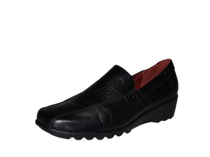 Josef Seibel dámská obuv Belinda