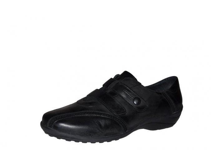Josef Seibel dámská obuv Feby