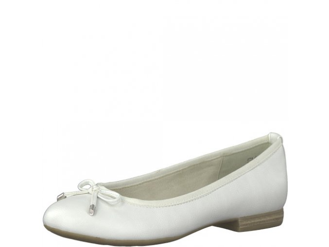 Marco Tozzi dámské baleríny 2-22137-30