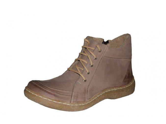 Stagórs dámská obuv ST 668