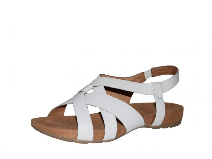 Caprice dámské sandály 9-28605-26