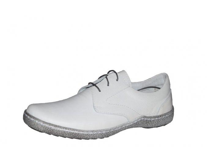 Kacper dámská vycházková obuv 2-5085