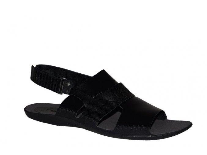 NIK Giatoma Niccoli pánské sandály 06-0347-01-7-01-03