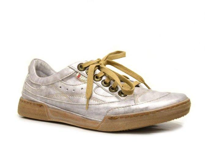 Kacper vycházková obuv 2-0986