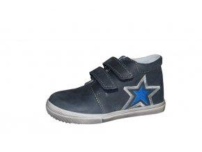 Jonap chlapecká obuv 022MV