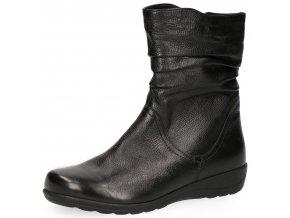 Caprice dámská zimní obuv 9-26406-21
