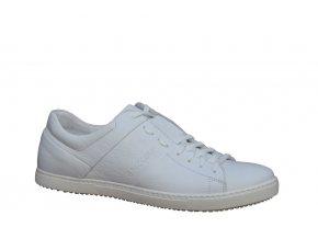 NIK Giatoma Niccoli pánská volnočasová obuv 03-0601-005