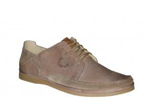 NIK Giatoma Niccoli pánská volnočasová obuv 03-0405-005