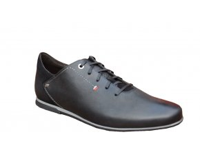 NIK Giatoma Niccoli pánská volnočasová obuv 03-0447-004