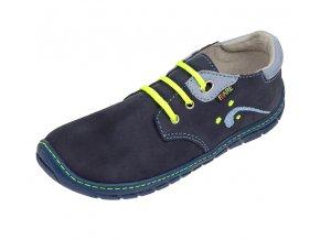 5212201 modrá · Fare dětská obuv 5212201 cc8d5ad090
