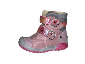 Kornecki dámská zimní obuv 06054