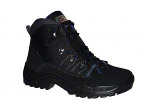 Jacalu pánská zimní obuv PZ8-A2377z61