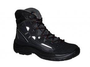 JACALU pánská zimní obuv PZ8-A2389z61