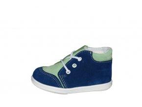 Jonap dětská obuv 008S