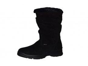 Imac dámská zimní obuv PZ8-I2440z61