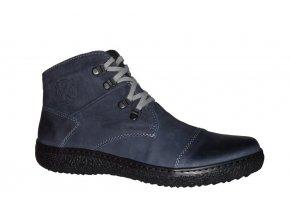 Kacper pánská zimní obuv 3-0929