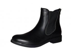 GIATOMA NICCOLI dámská kotníková obuv 08-0599-01-0-01-02