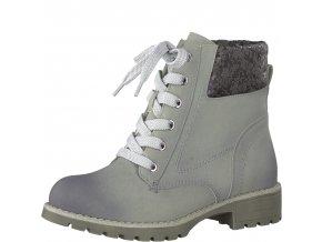 Jana dámská zimní obuv 8-26214-21