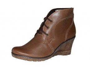 Aldex dámská kotníková obuv 873