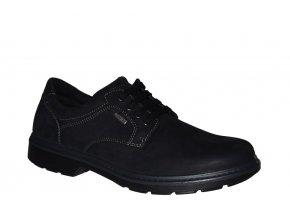 Imac pánská zimní obuv PZ8-I2416.61