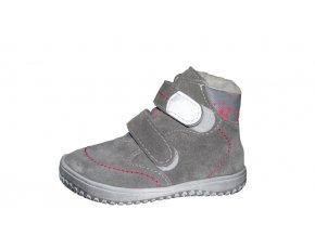 Jonap dívčí zimní obuv B5