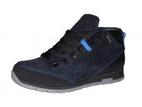 NIK Giatoma Niccoli dámská multifunkční obuv 08-0587-11-3-09-03