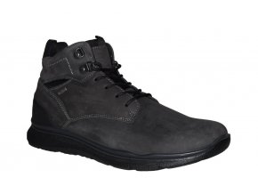 Imac pánská zimní obuv PZ8-I2426z31