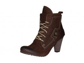 Stagórs dámská kotníková obuv ST 735