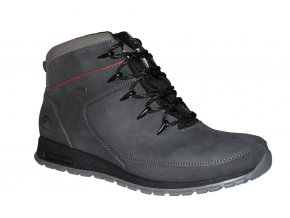 NIK Giatoma Niccoli pánská multifunkční obuv 02-0612-02-3-07-03