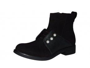 NIK Giatoma Niccoli dámská kotníková obuv 08-0596-11-0-01-02