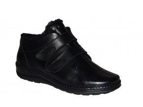 Axel dámská zimní zdravotní obuv AX1359