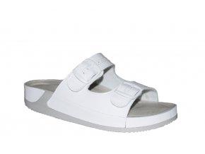 Medistyle dámské zdravotní pantofle ROZÁRA 4R-J11