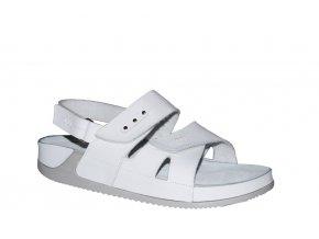 Medistyle dámské zdravotní sandály ALBÍNA 4A-J21